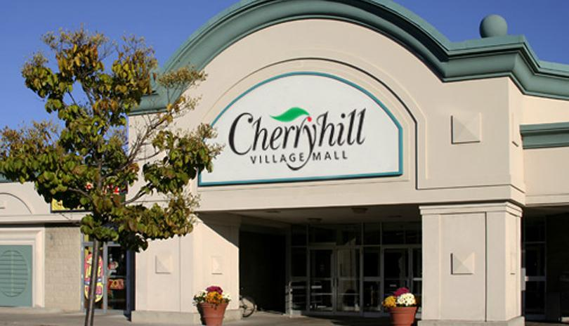 Photo of Cherry Hill Village Mall
